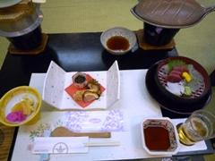 100109_07夕食1