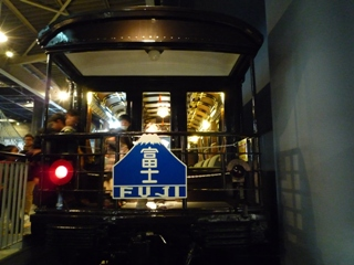 100124_06特急富士