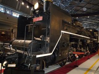 100124_09蒸気機関車