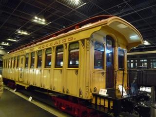 100124_12開拓使の客車