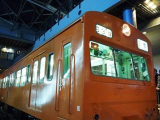100124_14中央線電車
