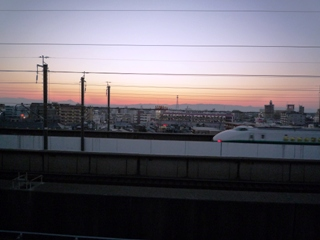 100124_34新幹線2