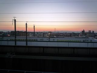 100124_33新幹線1