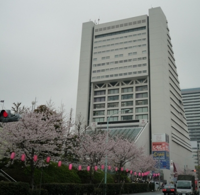100407_桜_中野