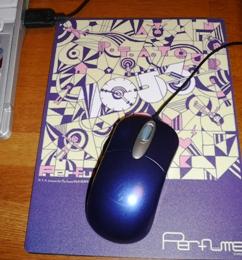100315_32マウスパッド