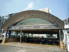 100315_06東京テレポート駅3