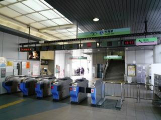 100315_10青海駅