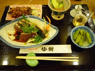 100402_20夕食