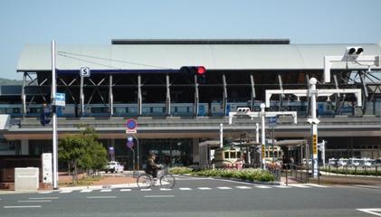 100403_03朝の高知駅2