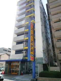 100403_01スーパーホテル高知