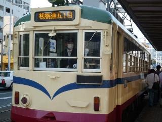 100403_15土佐電