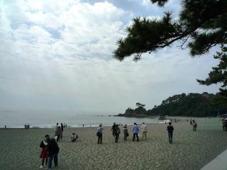 100404_09桂浜1