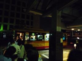 100522_05帰りのバス