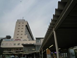 100522_02相武台前駅