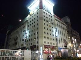 100624_09ホテル