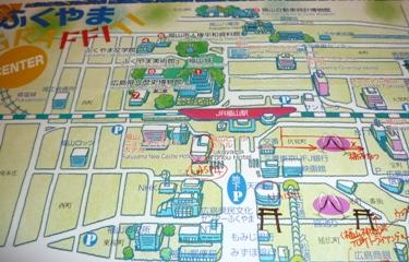 100625_03地図