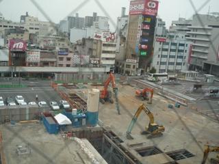 100625_02福山駅前