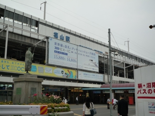100625_04福山駅2
