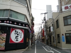 100625_08道2