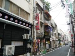 100625_09道3