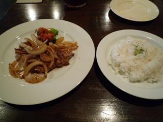 100625_25昼食2