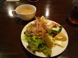 100625_24昼食1
