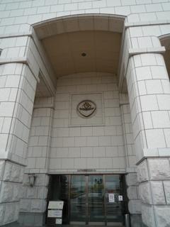100625_31リーデンローズ入口