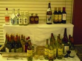 100612_04お酒