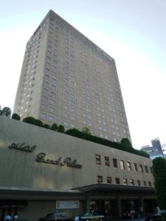 100612_01ホテルグランドパレス