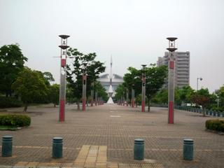 100625_39緑町公園1