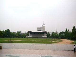 100625_42緑町公園4