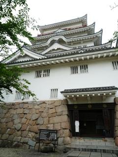 100625_59福山城2