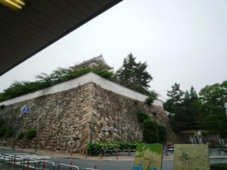 100625_57福山城1