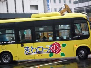 100625_70まわローズ1