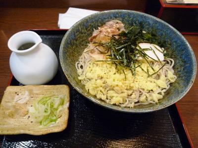 100702_03昼食