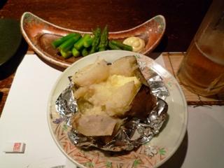 100702_11夕食1