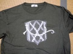 100710_10Tシャツ