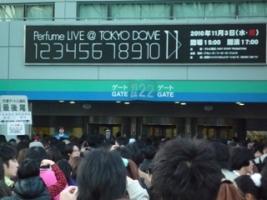 101103_31開演前2