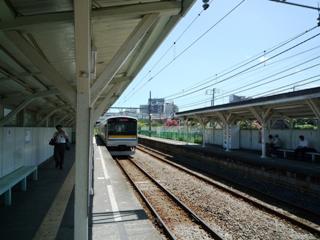100803_04鶴見小野駅ホーム1