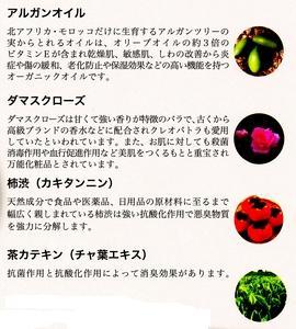 IMG.jpg
