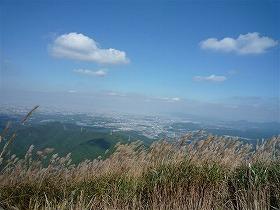 iwakiyama3.jpg