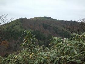 usiroyama037.jpg