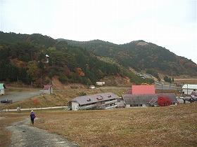 usiroyama051.jpg