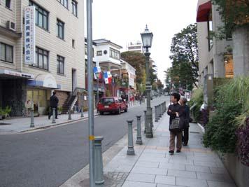 2005_1114散歩0001