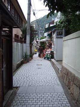 2005_1114散歩0003
