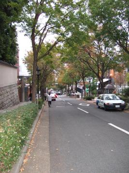 2005_1114散歩0005