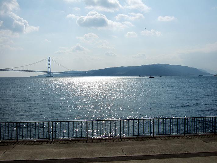 20060128_02.jpg