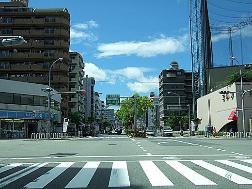 20060521_shinnagata.jpg