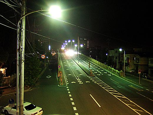 須磨 天神橋