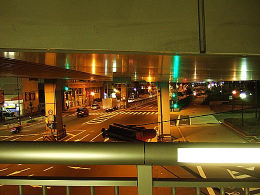 神戸 タワーサイドホテルの近く